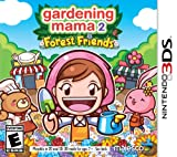 Majesco 3ds Games