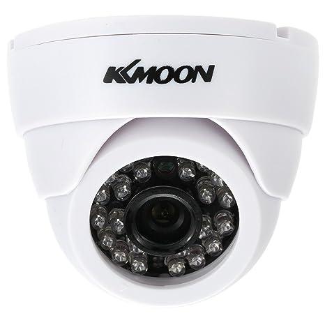 Camaras de vigilancia kkmoon