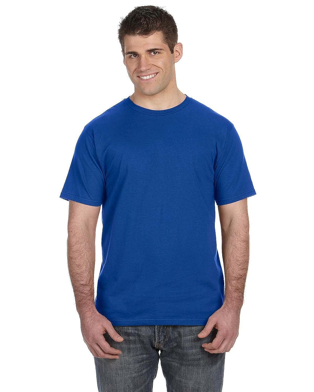 ROYAL BLUE 980 Anvil Lightweight T-Shirt