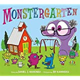 Monstergarten
