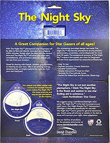 Buy buy night vision binoculars