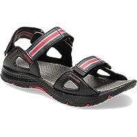 Merrell Unisex Kids' M-Hydro Blaze Sports Sandals
