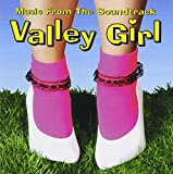 Valley Girl CD