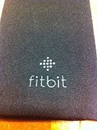 Amazon.com: Fitbit Wireless Activity/Sleep Tracker, Black