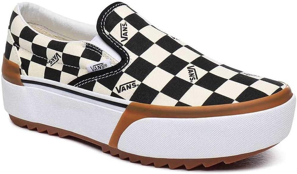 Vanz Zapatillas Classic Slip-On S - Lona