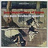 Jazz Impressions of Japan - Original Columbia Jazz Classics
