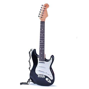 """Ulike2 26.37 """"los niños de 6 cuerdas Guitarra eléctrica acústica Instrumento Musical Juguetes Regalo"""