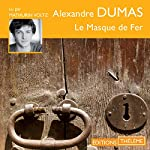 Le masque de fer | Alexandre Dumas