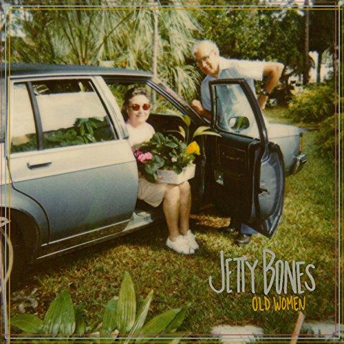 Old Women - Jetty Store