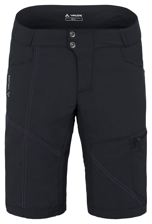VAUDE Mens Tamaro Short Pantalon