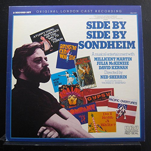 millicent-martin-julia-mckenzie-david-kernan-ned-sherrin-side-by-side-sondheim-lp-vinyl-record