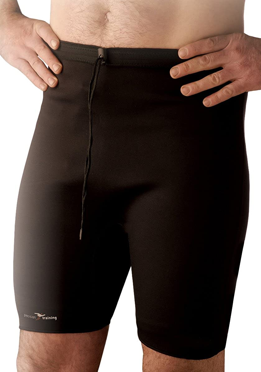 RESONATOR. Precision Training - Pantalones