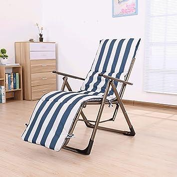 Cojín reclinable Otoño e Invierno Cojín para sillón tapizado ...