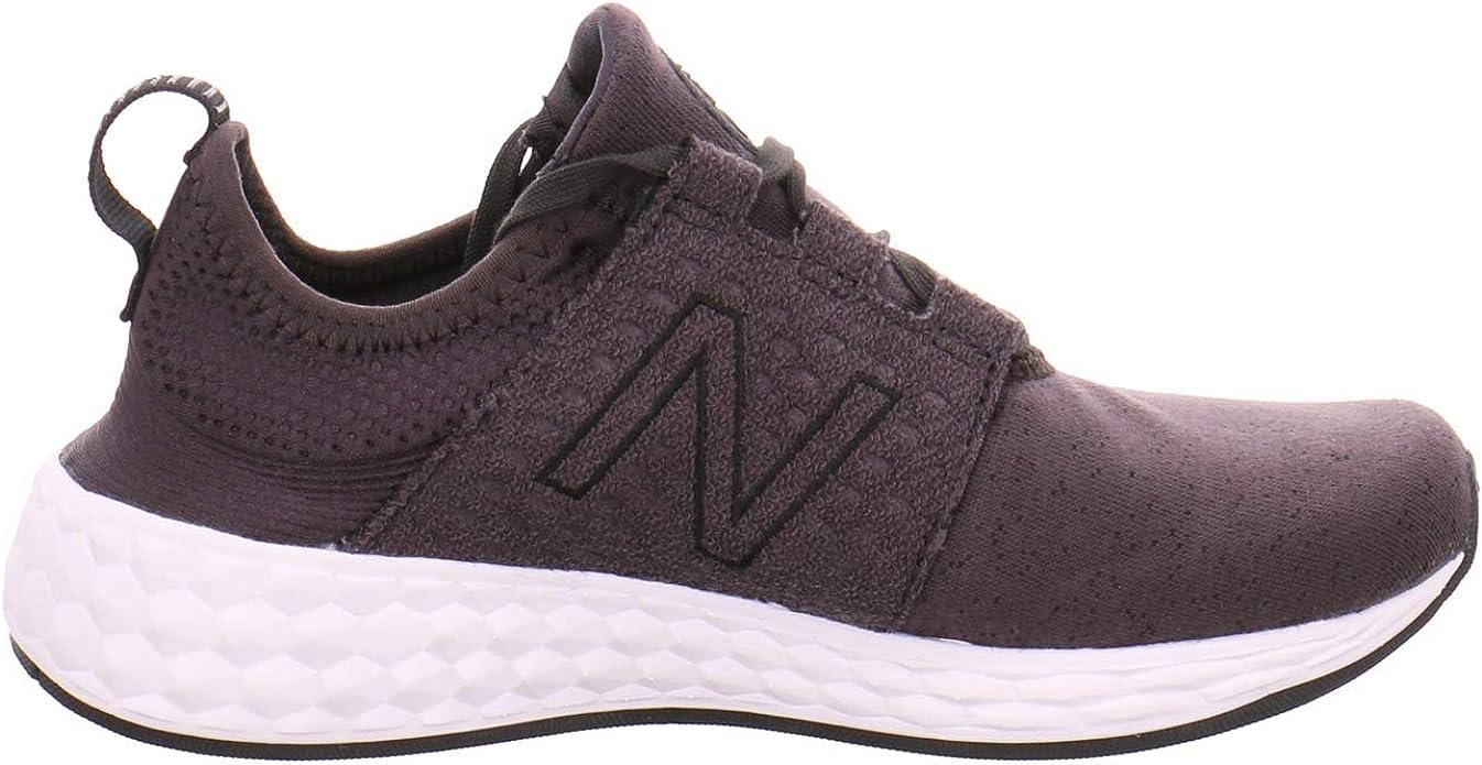New Balance Fresh Foam Cruz Hoody Pack M, Zapatillas de ...