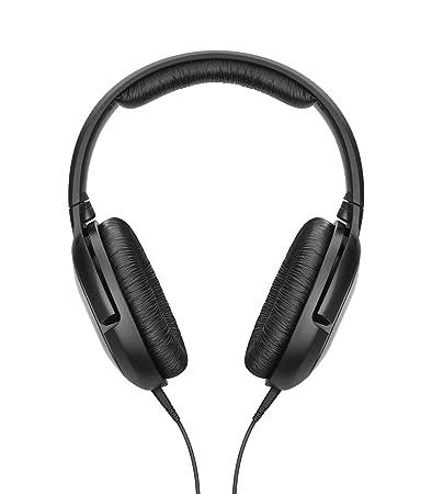 Sennheiser HD 206 Cuffia Stereo  Amazon.it  Informatica 6049080ed292