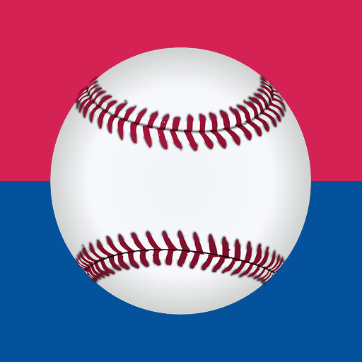 fan products of Philadelphia Baseball