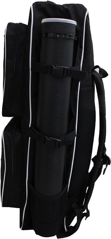 Southland Archery Supply 12053-BK product image 3