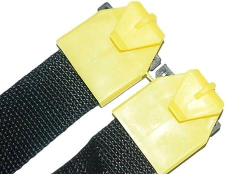 Omabeta comfortable Agricultural Shoulder Strap Easy Shoulder Strap Replacement Sprayer Shoulder Strap lightweight for agricultural backpack