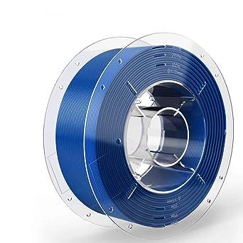 SainSmart PRO-3 Filamento de la impresora 3D PLA 1.75 mm sin ...