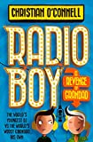 Radio Boy and the Revenge of Grandad (Radio Boy, Book 2)