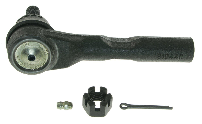 Moog ES80311 Tie Rod End