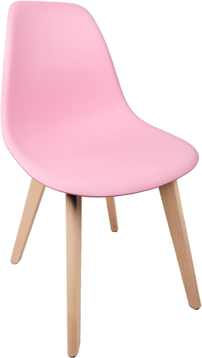 scandinave Rose factory concept Chaise The wvNnm08
