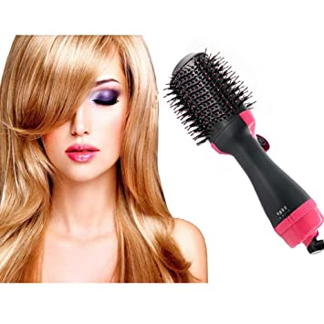 9cc412ddef11 Amazon.com   2 in 1 Hair Curling Wand