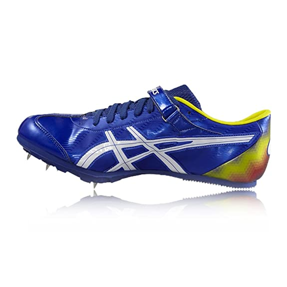 Asics Long Jump Pro (Rio) Unisex Chaussure - AW16-48 qzMoNjF5