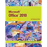 Bundle: Microsoft Office 2010: Illustrated Introductory, First Course + SAM 2010 Assessment, Training, and Projects...