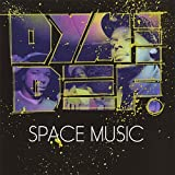 Space Music by Dyme Def (2007-05-31)