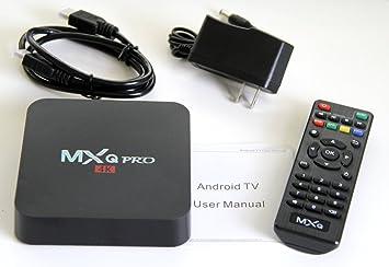Amazon | ネットテレビボックス ...