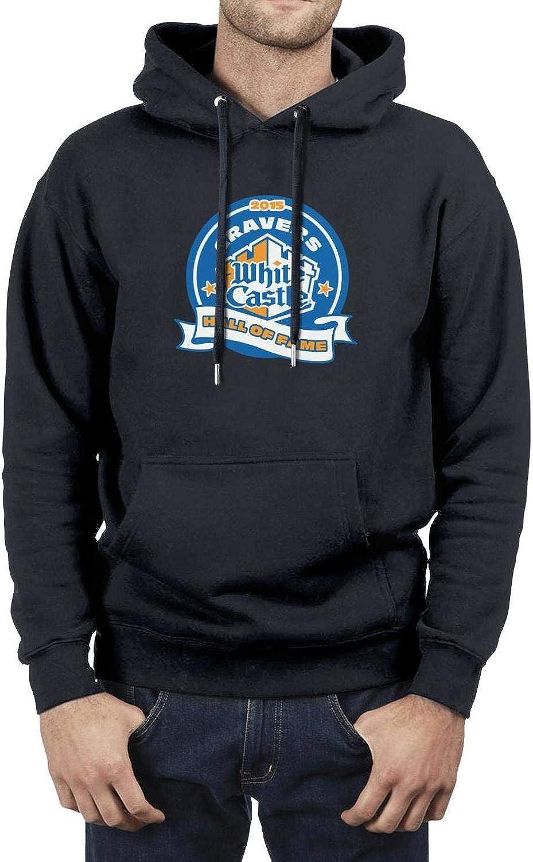 COOLBEARD Mens Clothing Sweaters Run Hoodies Long Lightweight