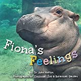 img - for Fiona's Feelings book / textbook / text book