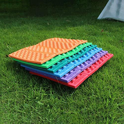 Color: Camuflaje Garciasia Port/átil Impermeable al Aire Libre f/ácil Abierto 180T Tienda de campa/ña Playa Ducha Vestuario Plegable con Bolsa de Camuflaje