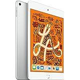 iPad mini Wi-Fi 64GB - シルバー
