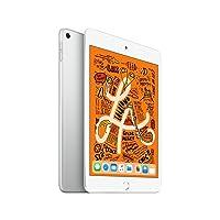 iPad mini(Wi-Fi:256GB)