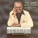 : Greatest Polkas & Waltzes, Vol. 2