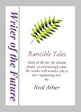 Runcible Tales