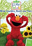 Sesame Street: Elmo's World: Head, Shoulders, Knees and Toes