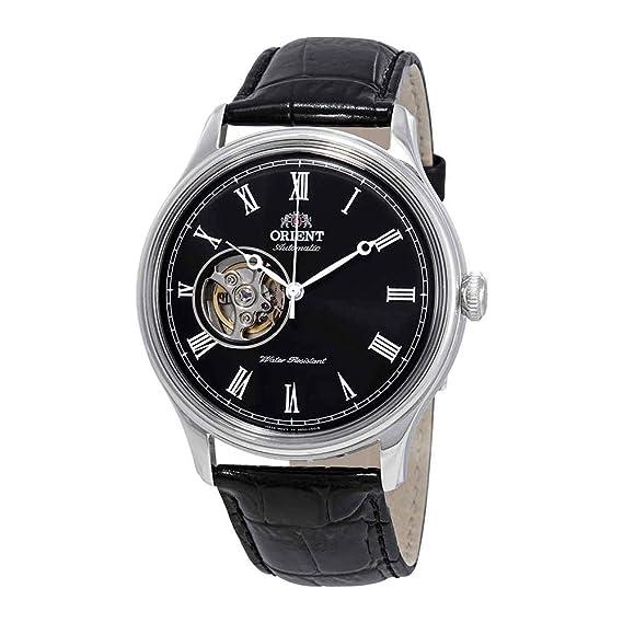 Reloj Orient Automático Caballero FAG00003B0 Elegant