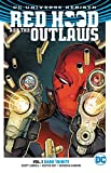 Red Hood and the Outlaws Vol. 1: Dark Trinity (Rebirth) (Red Hood and the Outlaws (Rebirth))