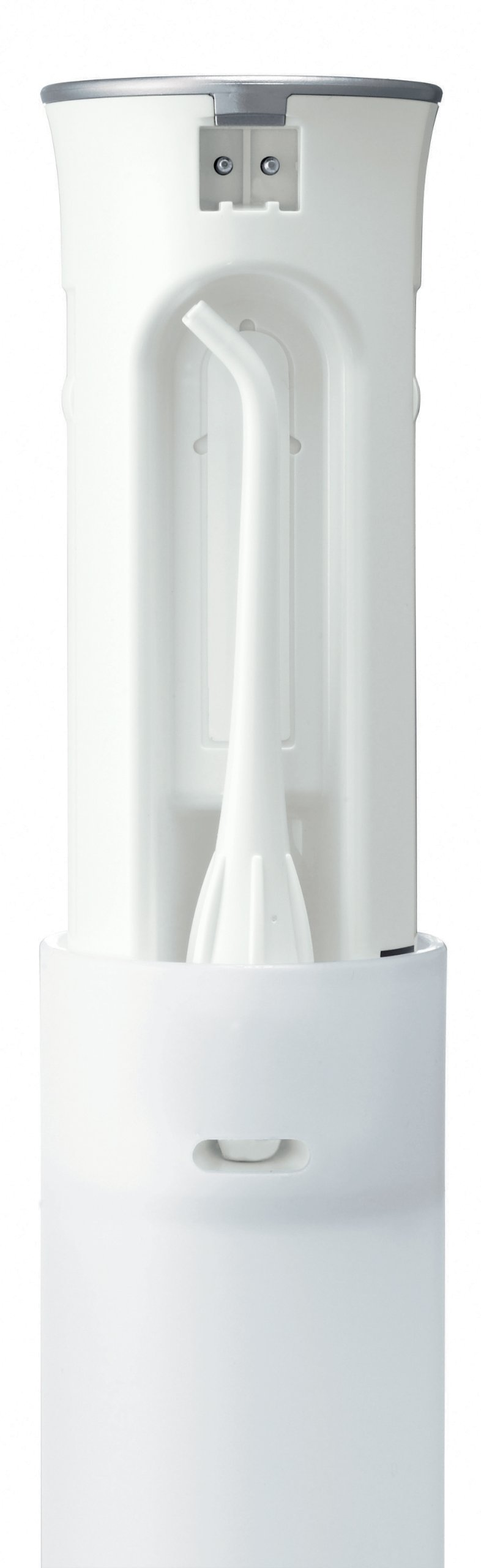 Panasonic EW-DJ40 DentaCare Cordless Rechargeable Oral Irrigator by Panasonic (Image #4)