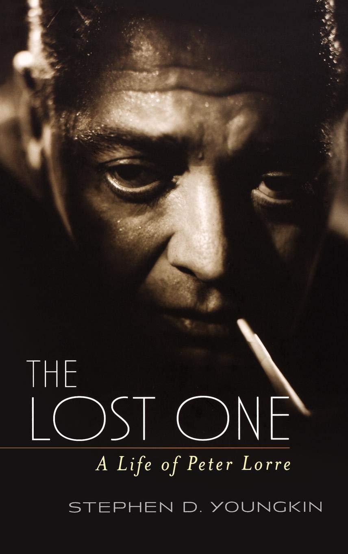 one life 2011 movie