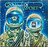 Passport: 2 Originals Of Passport [Vinyl]