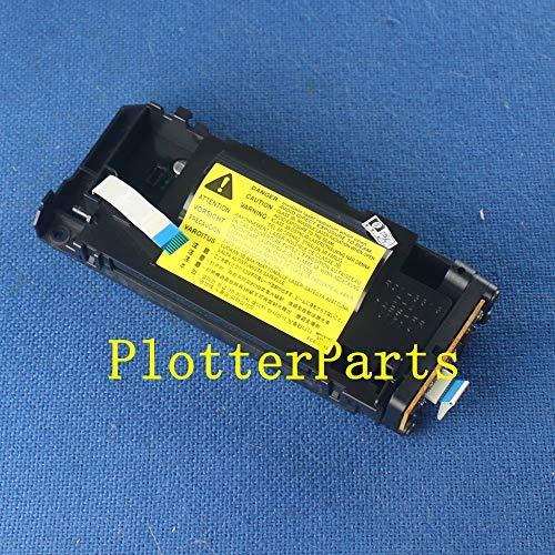 Printer Parts RM1-2013 RM1-2033-030CN RM1-2033-000CN Laser/Scanner Assembly