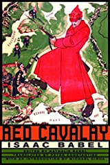 Red Cavalry Paperback