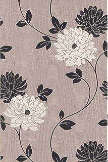 Fine decor kariba wallpaper images
