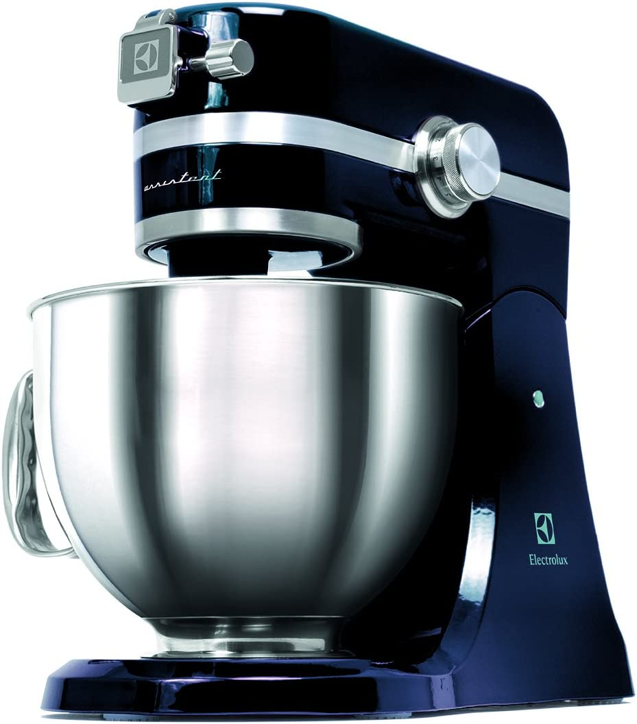KITCHEN MACHINE BLUE NAVY: Amazon.es: Hogar
