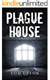 Plague House (English Edition)