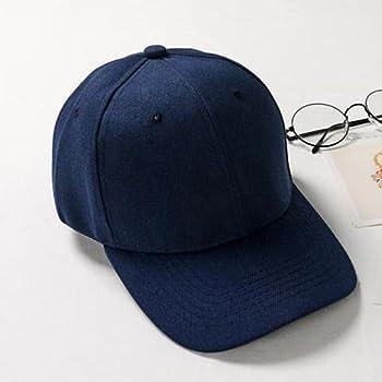 Gorras de Hombre Gorras Beisbol Gorras Snapback Gorras de Hombre ...